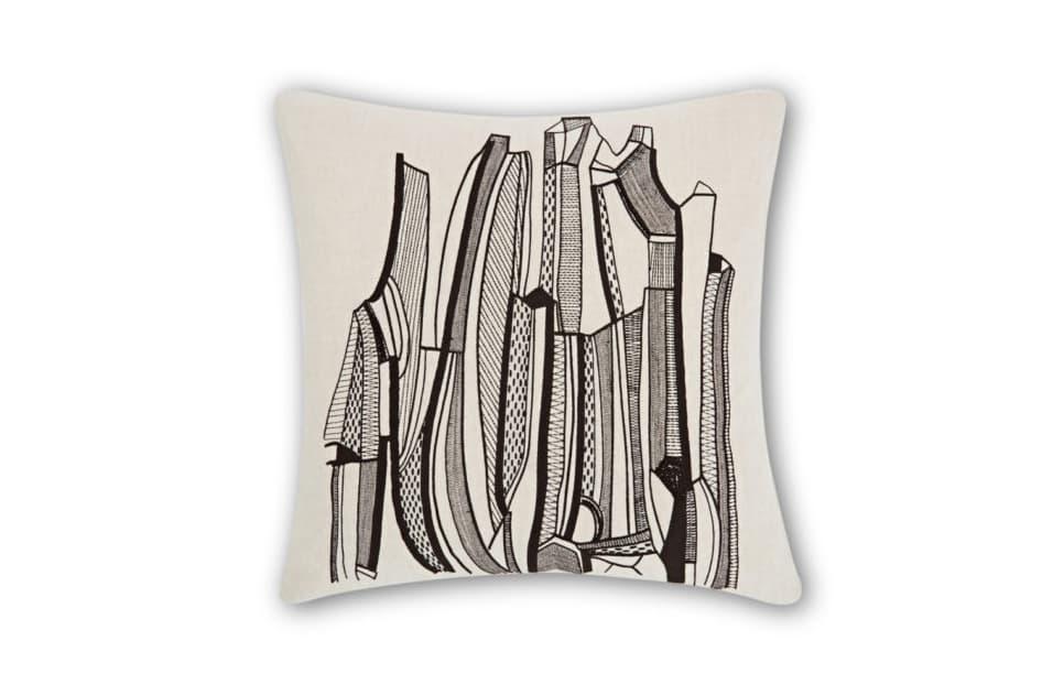 """Tom Dixon New Ranges Colors """"Super Texture"""" Textiles Collection Home Essentials Furniture Materials"""