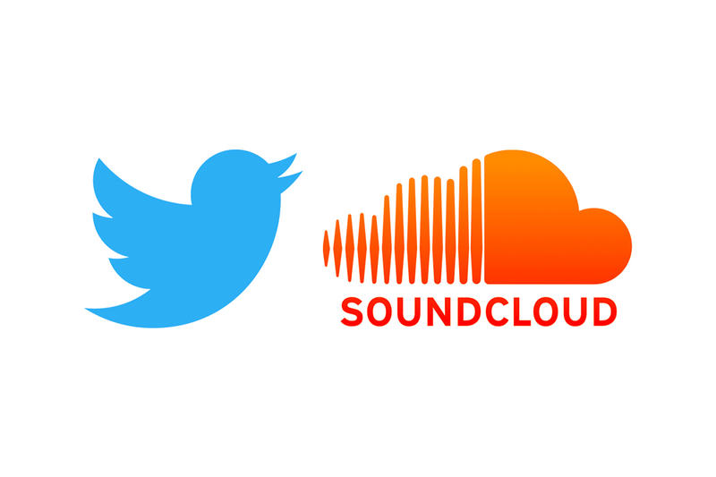 Twitter 70 Million SoundCloud Investment failure