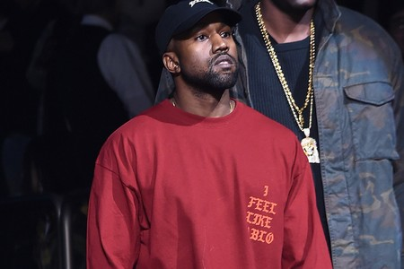 Yeezy is Jumping Over Jumpman: Nike's Overall Sales are Down, adidas Climbs