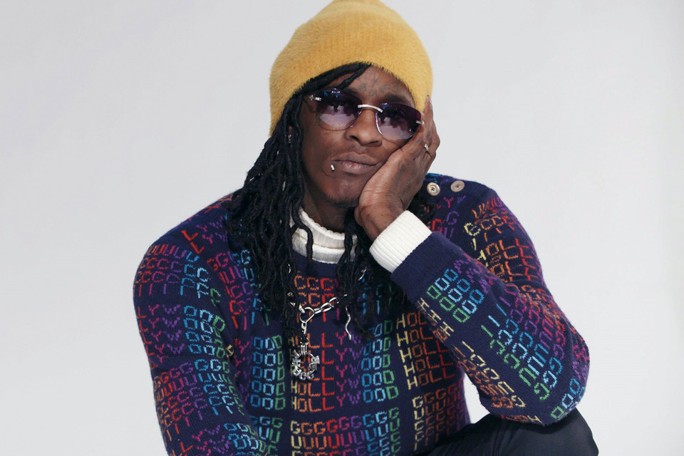 7d2bb04b952 Young Thug Says He Is