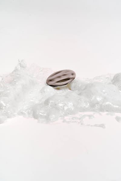 /017 AMBUSH Spring Summer 2018 Editorial Ring Earring Necklace Pin Pendant
