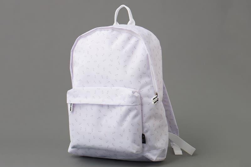 Kim Jones GU Collection Louis Vuitton Umbro Nike Virgil Abloh
