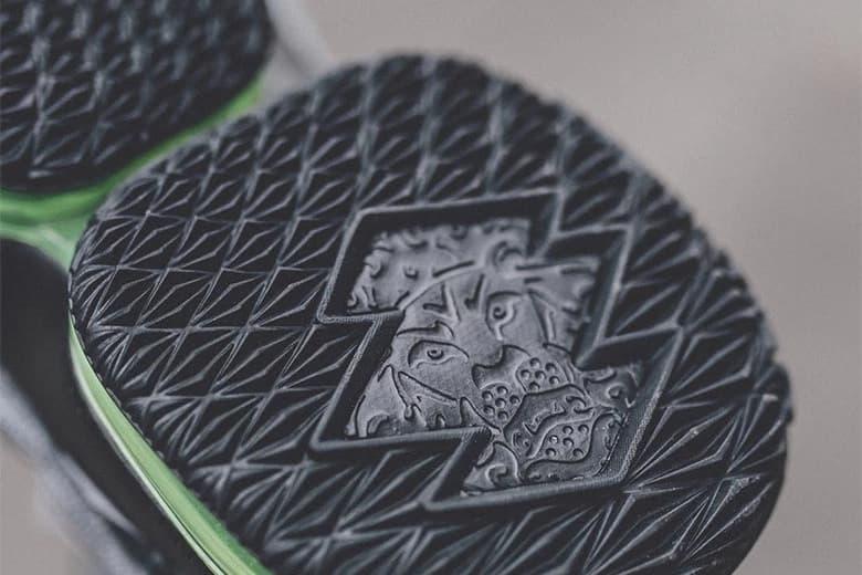 23ddd5a48c7 Nike LeBron 15