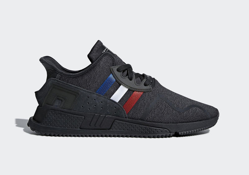 6ea3eeb19eb1 adidas Originals EQT Cushion ADV