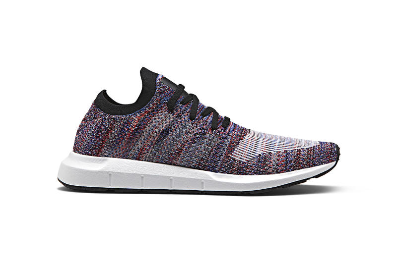 e5494f61b adidas Originals Swift Run Primeknit Multicolor Pack PK april 2018 release  date info drop sneakers shoes