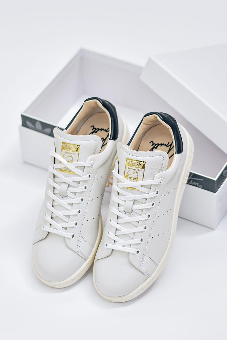 adidas Originals Stan Smith Recon in