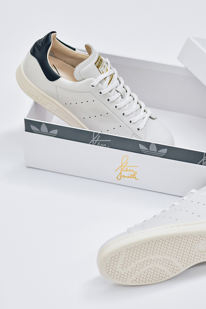 adidas Originals Stan Smith Recon in