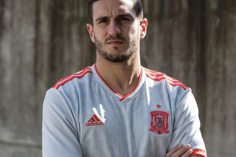 adidas 2018 World Cup FIFA Away Kits Football Soccer Jerseys Uniforms Germany Mesut Ozil Lionel Messi James Rodriguez Spain Argentina Colombia Belgium Russia Japan Mexico