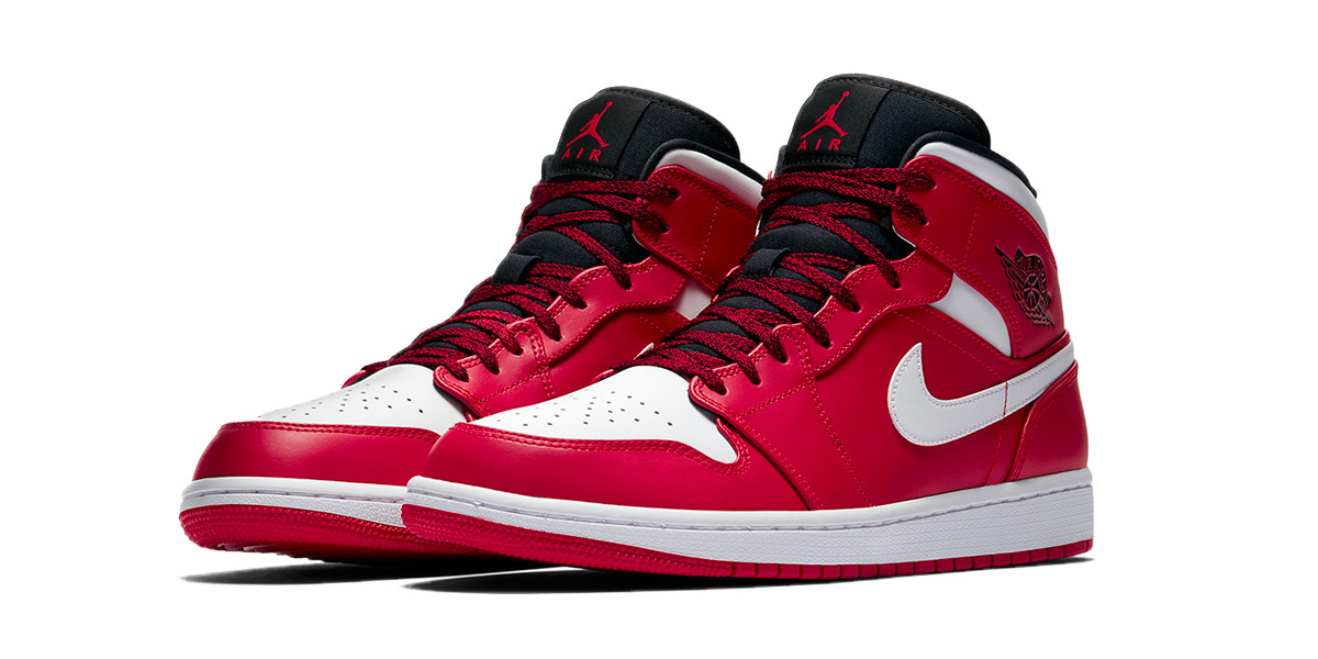 pretty nice 48e33 c11c6 super perfect jordan 1 bred Air ...