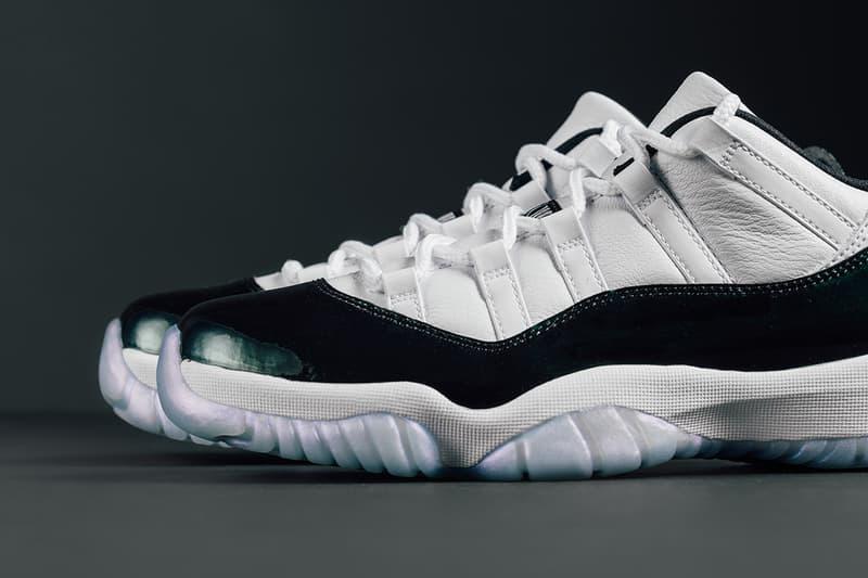 hot sale online 7c97b 93971 Air Jordan 11 Low