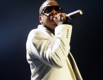 A Look At JAY Z's Most Notable Businesses, Man