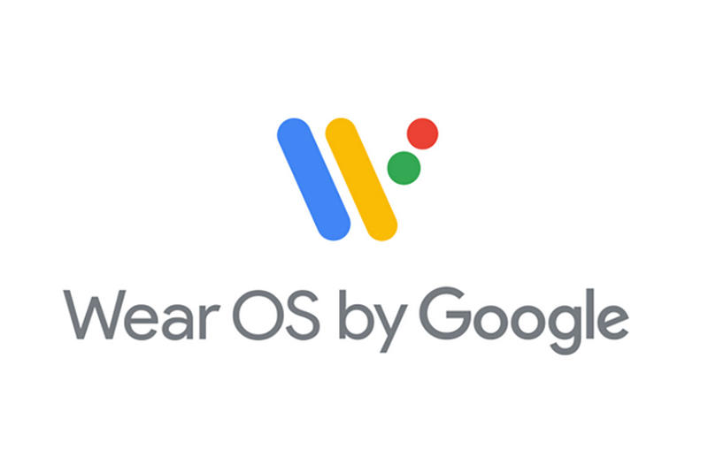 Android Wear Change Wear OS Google march 15 2018 announcement announced official