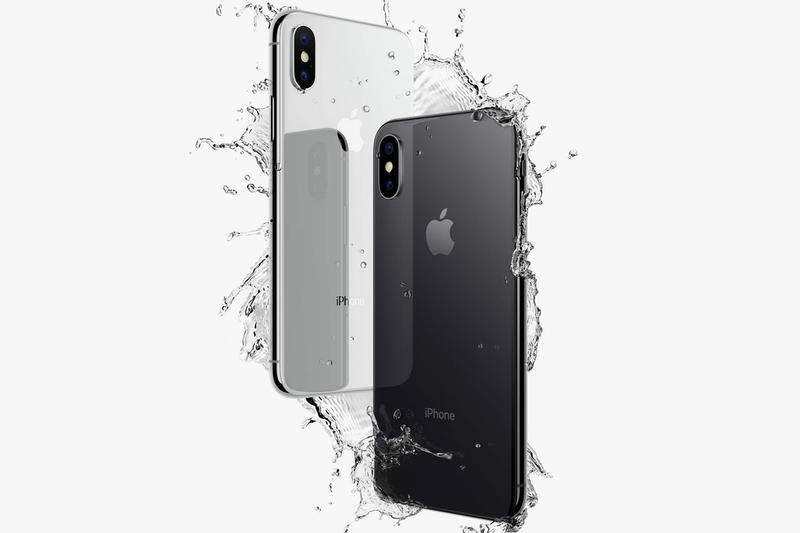 Apple iOS 11 3 Update iPhone iPad animoji battery bug fixes arkit 1 5 customer service messages apple music health app