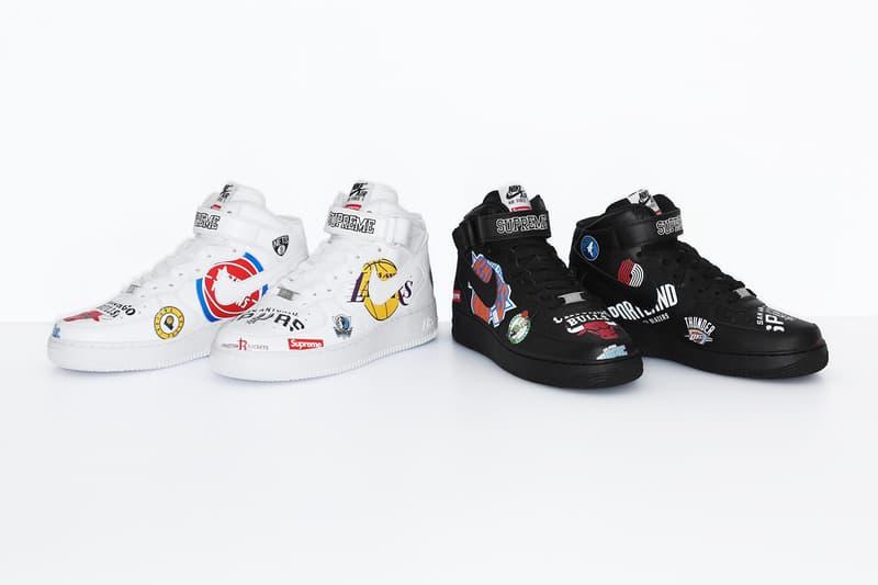 de01e291f570 Best Sneaker Releases  March 2018 Week 2