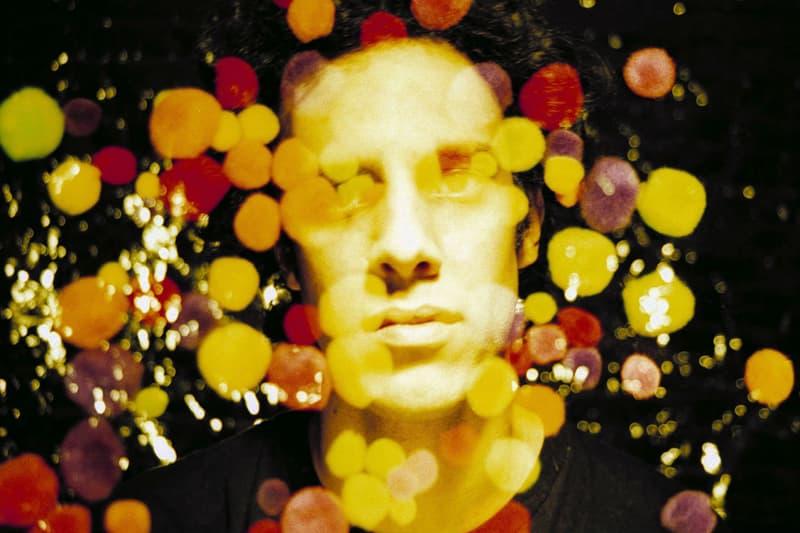 Four Tet Bicep Remix Opal Album Leak Single Music Video EP Mixtape Download Stream Discography 2018 Live Show Performance Tour Dates Album Review Tracklist Remix