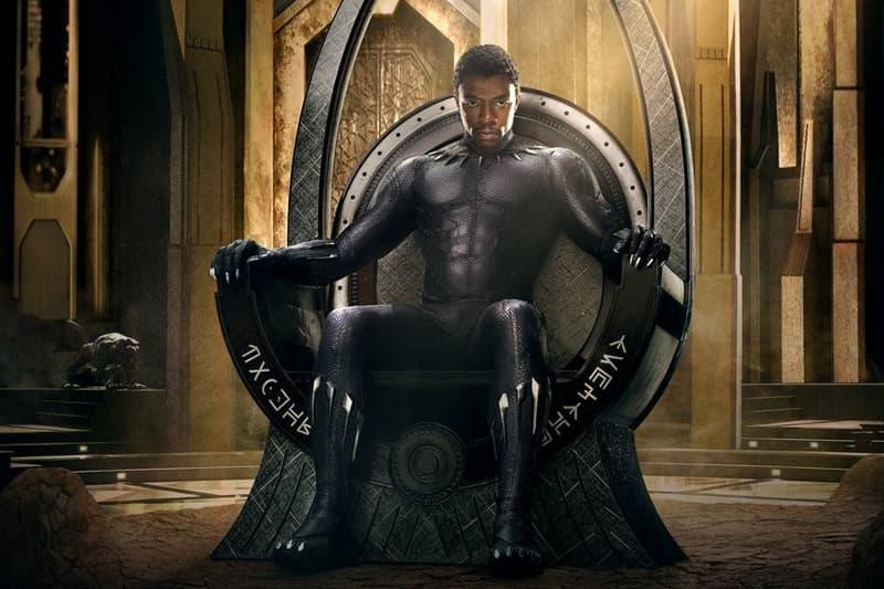 Black Panther challenge harlem youth fundraiser gofundme see movie marvel donate boys girls club disney