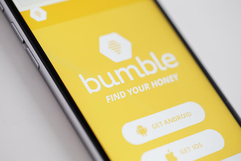 "Bumble Lawsuit Tinder Parent Company ""Match Group"" Dating Applications Trade Secrets 400 Million USD Apps"
