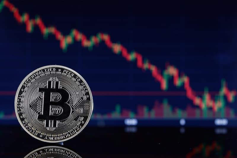 Coinbase cryptocurrency Index Fund Bitcoin Litecoin Bitcoin Cash Ethereum BTC LTC ETH