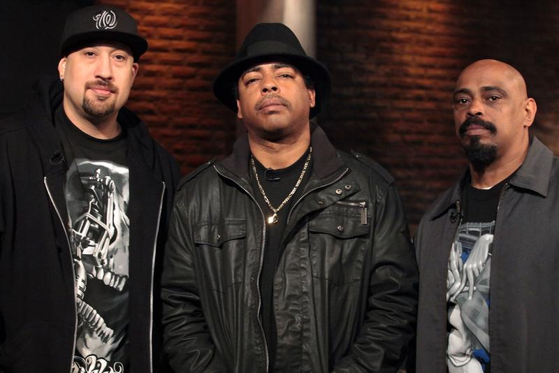 cypress-hill-featuring-tom-morello-rise-up