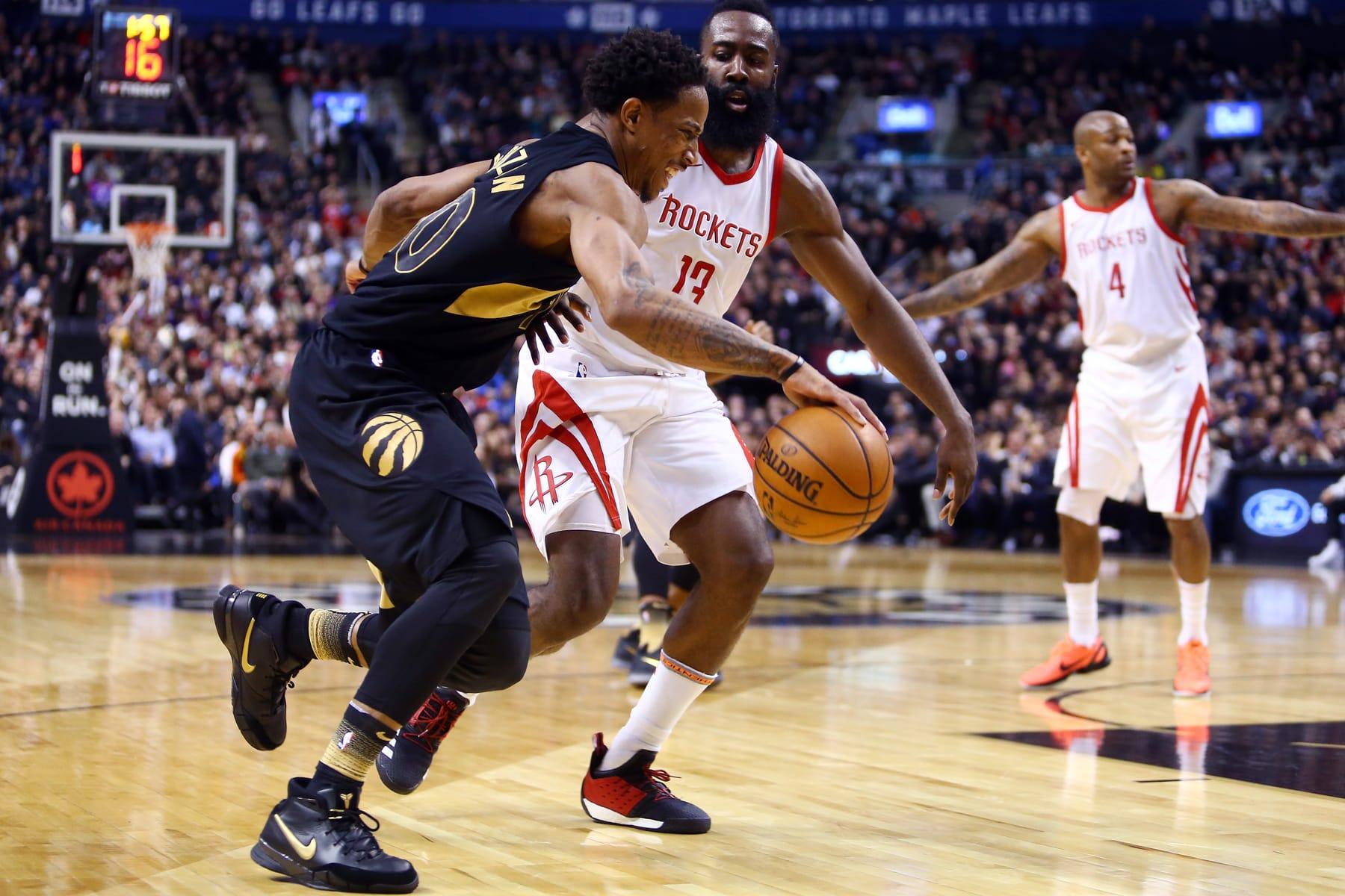 Mamba Day' Nike Kobe 1 Protro