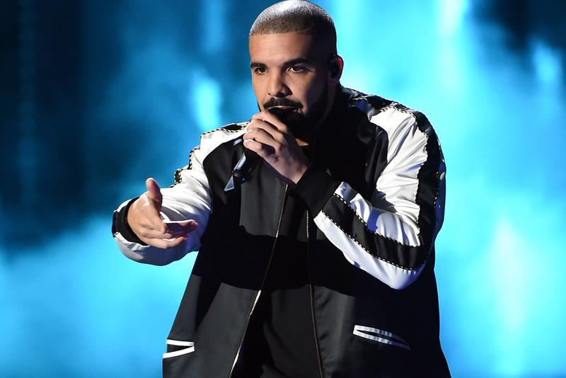 drake-announces-album-release-date-for-thank-me-later