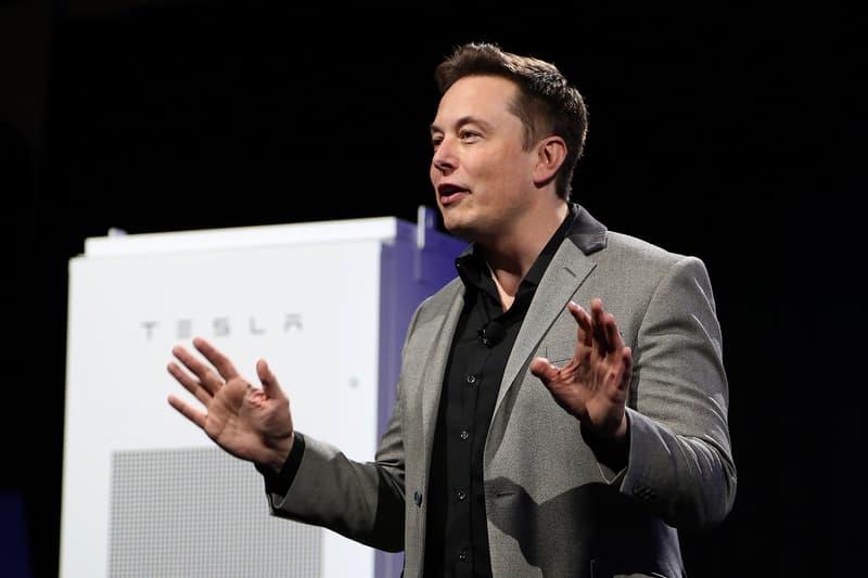 Elon Musk Tesla Spacex The Boring Company The Onion Comedy Project Ben Berkley Cole Bolton