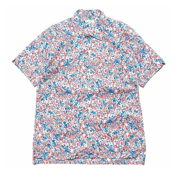 Engineered Garments' First Spring/Summer 2018 Drop