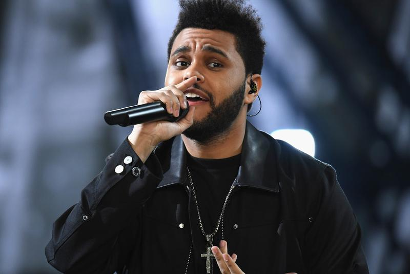 future-the-weeknd-march-madness-low-life-saturday-night-live-performance