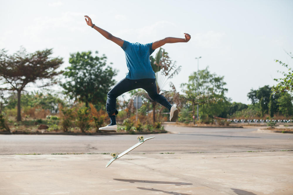 Go Skate Nigeria Challenges Youth Unemployment Temitope Owolabi editorial interview