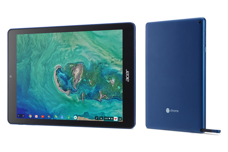 Google Chrome OS Tablet Classroom School Tablet apple ipad 2018 march 26 27
