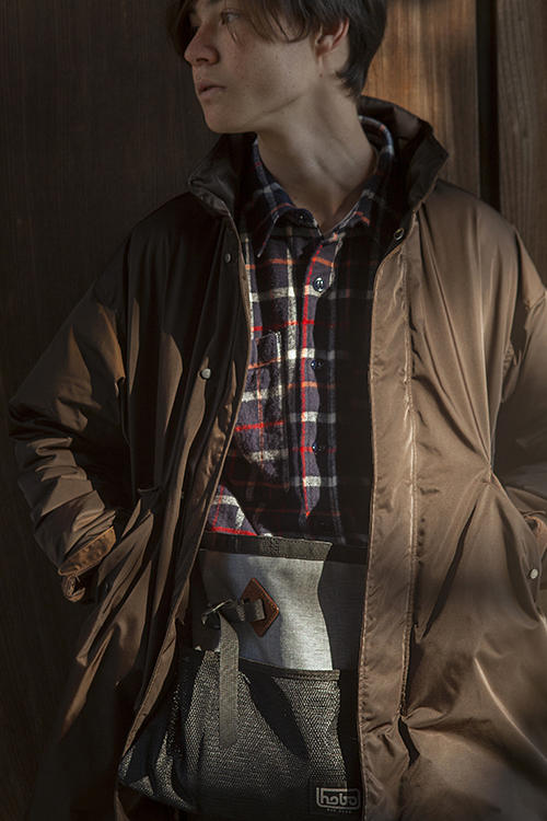hobo Spring Summer Collection Lookbook 2018 Citixen watches bags wallets release info