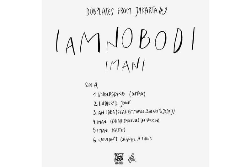 iamnobodi-imani-ep