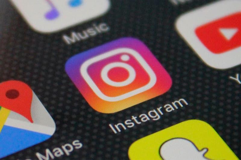 Instagram Feed Algorithm Fix