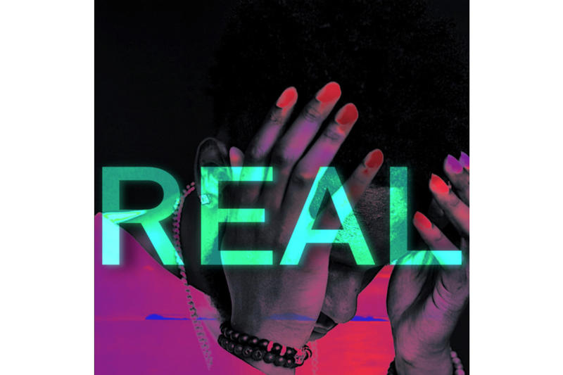 James Japan HeadBanga Real Album Leak Single Music Video EP Mixtape Download Stream Discography 2018 Live Show Performance Tour Dates Album Review Tracklist Remix