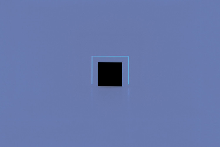 6f56aaeee2176 Immerse Yourself in James Turrell s  Aural  Light Installation