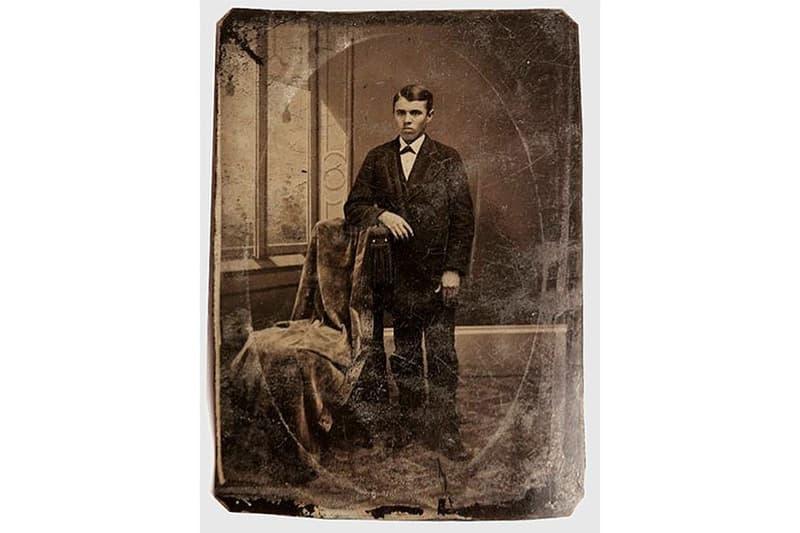 Jesse James eBay Photo Purchase Worth 2 Million USD 10 dollars paid purchase sell sale