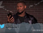 """Check out This All-New Music Edition of 'Jimmy Kimmel Live' """"Mean Tweets"""""""