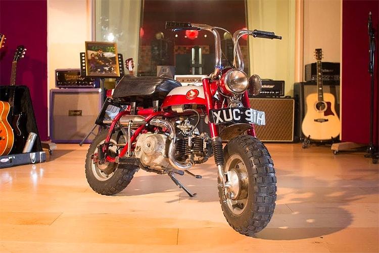 9063ad7a2c28 Clint Capela Custom Nike React Hyperdunk Low Black Panther
