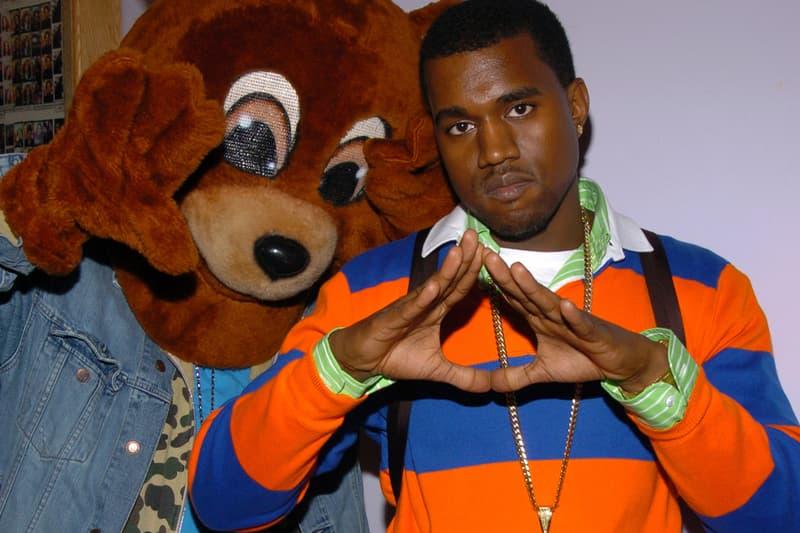 "Teyana Taylor Says Polo ""Ye"" Making a Come Back Kanye West Kim Kardashian"