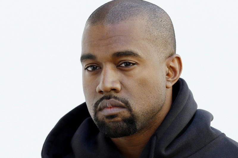 Kanye West YEEZY Brand Trademark Battle Fujian Baby Network Technology Co. BOOST Chinese Company