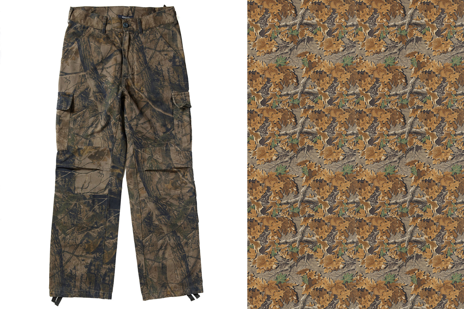 YEEZY Kanye West Lebron James Jordan Outdoor Enterprises ltd Camouflage pattern rip off copy steal lawsuit unknwn copyright infringement