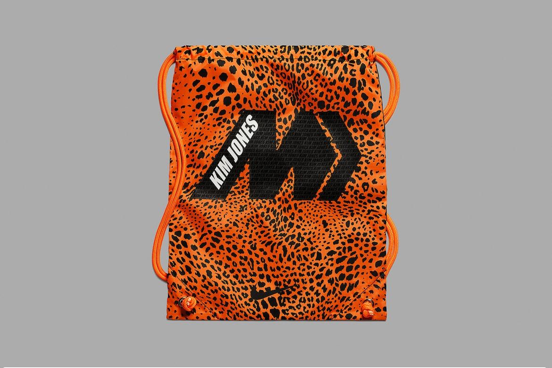 reputable site e8e59 a50a2 Kim Jones x Nike Mercurial Superfly 360 Football | HYPEBEAST