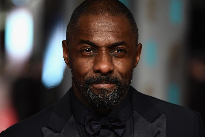 king-driis-idris-elba-feat-shadow–hold-on