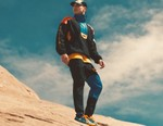 KITH Takes You on an Adventure With 'The Voyager: An EEA Film'