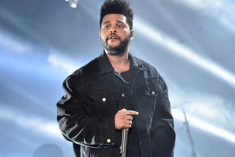 Lollapalooza 2018 Lineup The Weeknd Bruno Mars Travis Scott Jack White Arctic Monkeys grant park chicago august 2 5 2018
