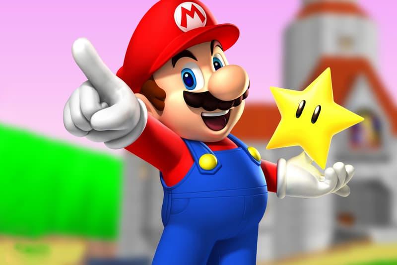 Super Mario Encyclopedia Nintendo America English launch release date info dark horse publishing book thirty 30 years 2018 october 24 2015 japan debut
