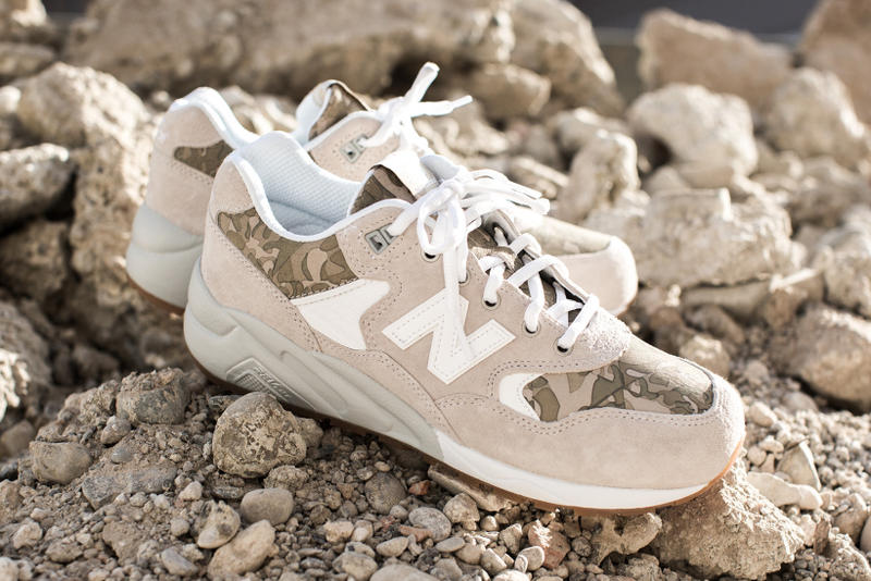 New Balance US Military sneaker contract united states america 17 million usd dollars pentagon berry amendment