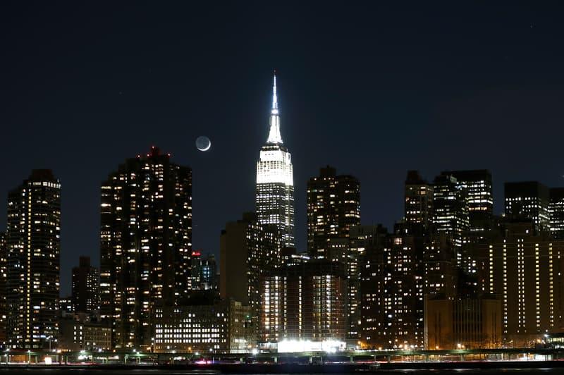 New York City Night Mayor Ariel Palitz Director of Nightlife Manhattan