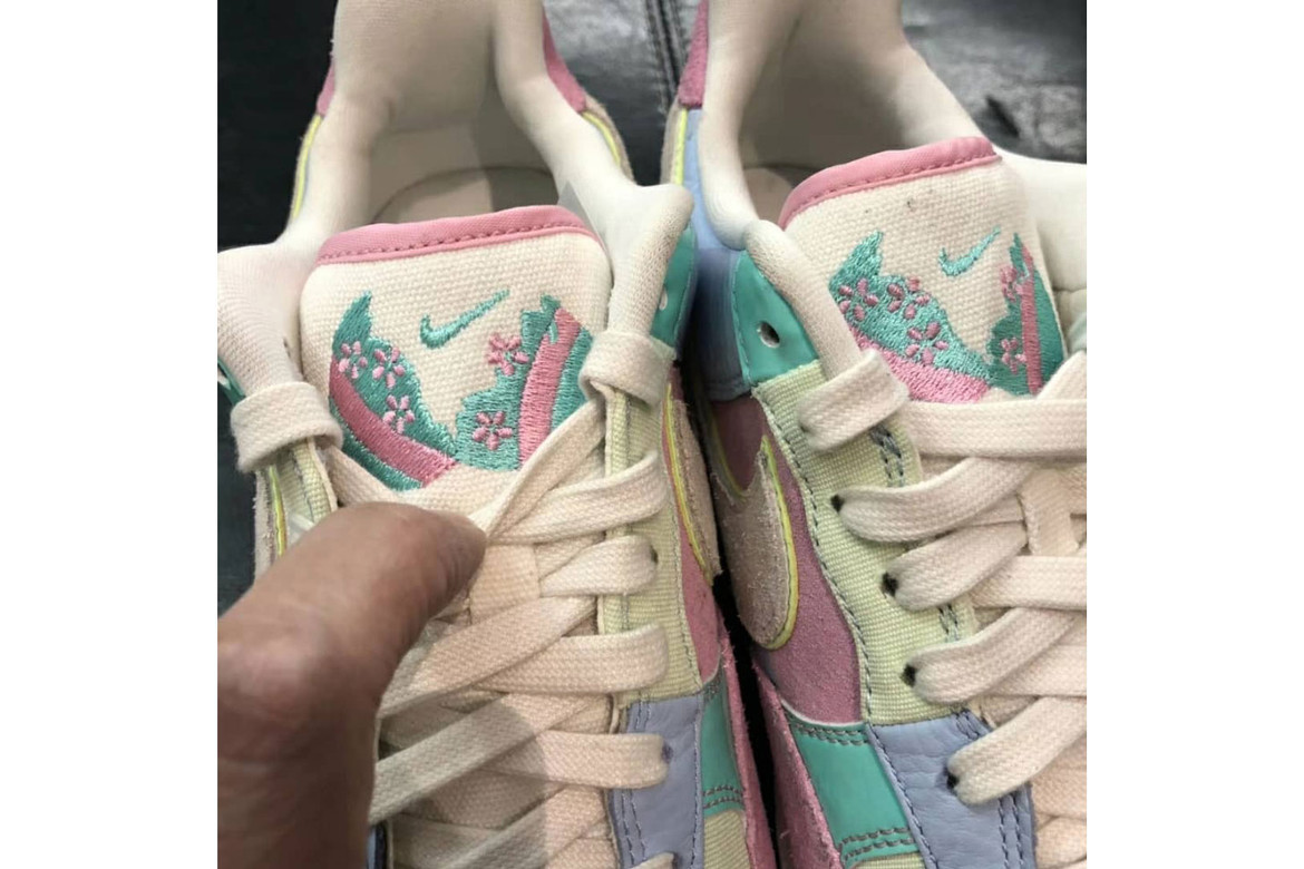 https%3A%2F%2Fhypebeast.com%2Fimage%2F2018%2F03%2Fnike air force 1 easter first look 02