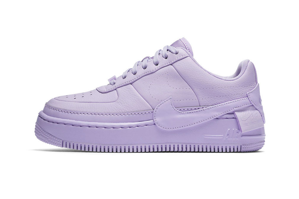 Air Force 1 Jester \